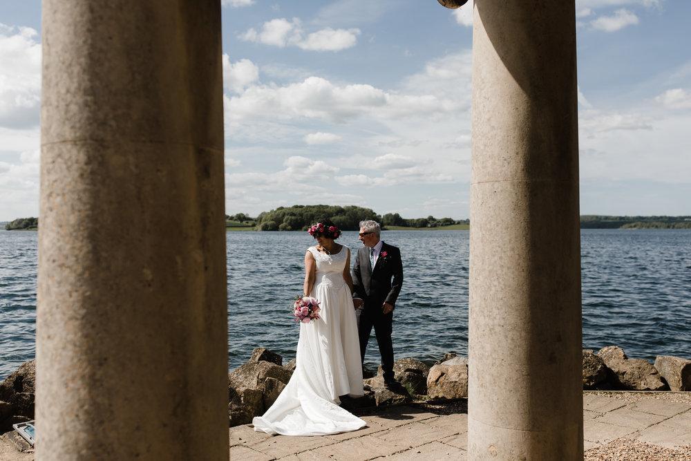 Normanton_Church_Rutland_DIY_Wedding_047.jpg