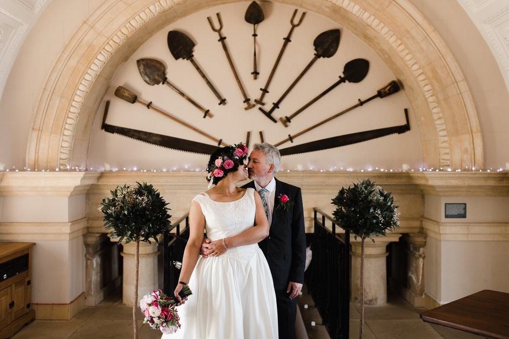 Normanton_Church_Rutland_DIY_Wedding_049.jpg
