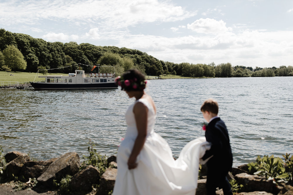 Normanton_Church_Rutland_DIY_Wedding_050.jpg