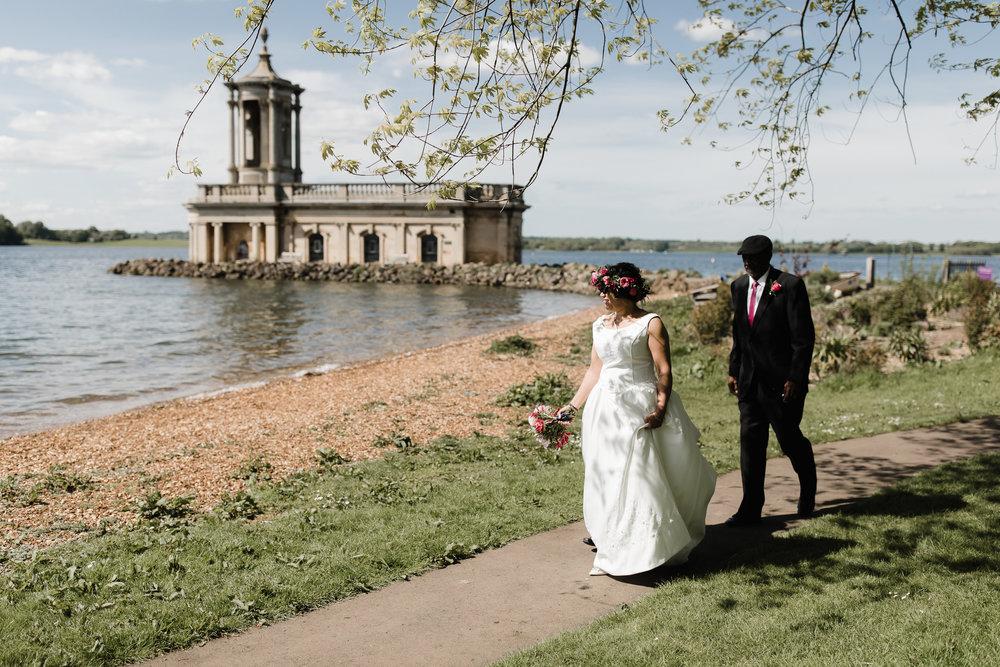 Normanton_Church_Rutland_DIY_Wedding_051.jpg