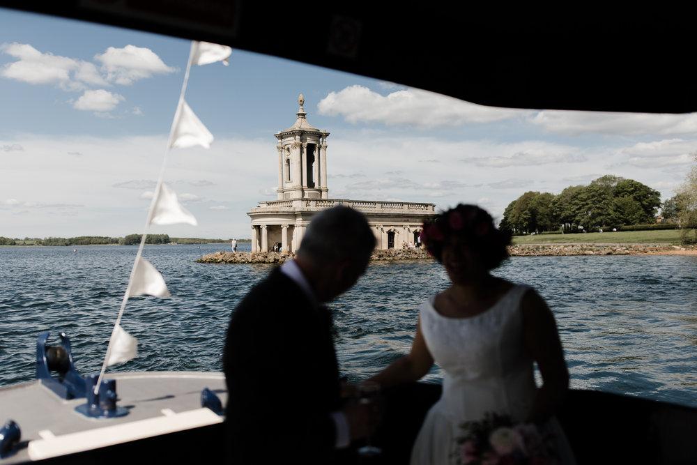 Normanton_Church_Rutland_DIY_Wedding_055.jpg