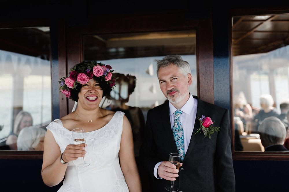 Normanton_Church_Rutland_DIY_Wedding_059.jpg