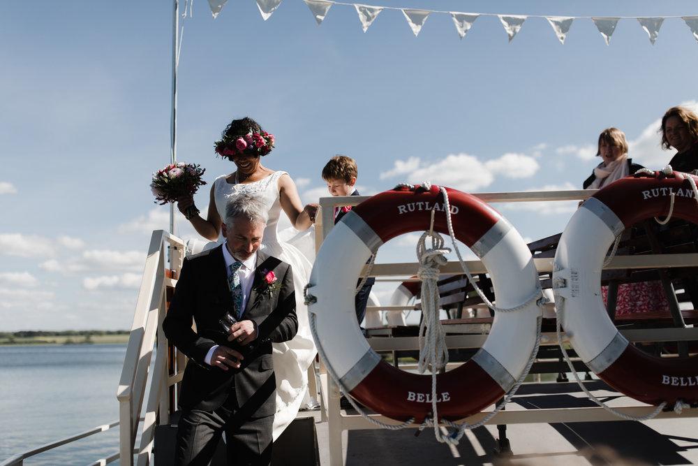 Normanton_Church_Rutland_DIY_Wedding_067.jpg