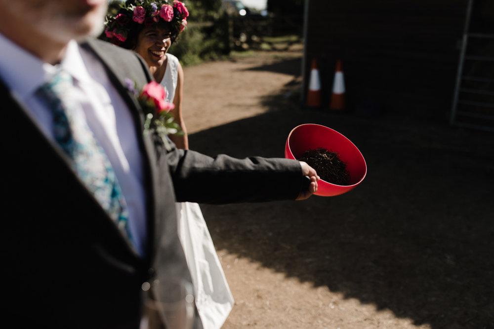 Normanton_Church_Rutland_DIY_Wedding_073.jpg
