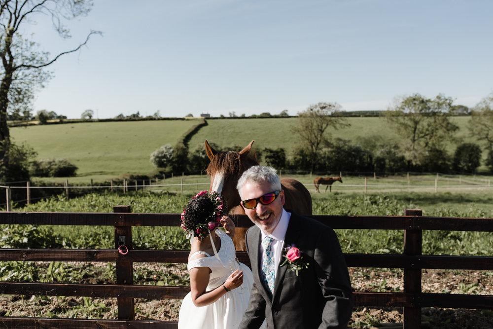 Normanton_Church_Rutland_DIY_Wedding_074.jpg