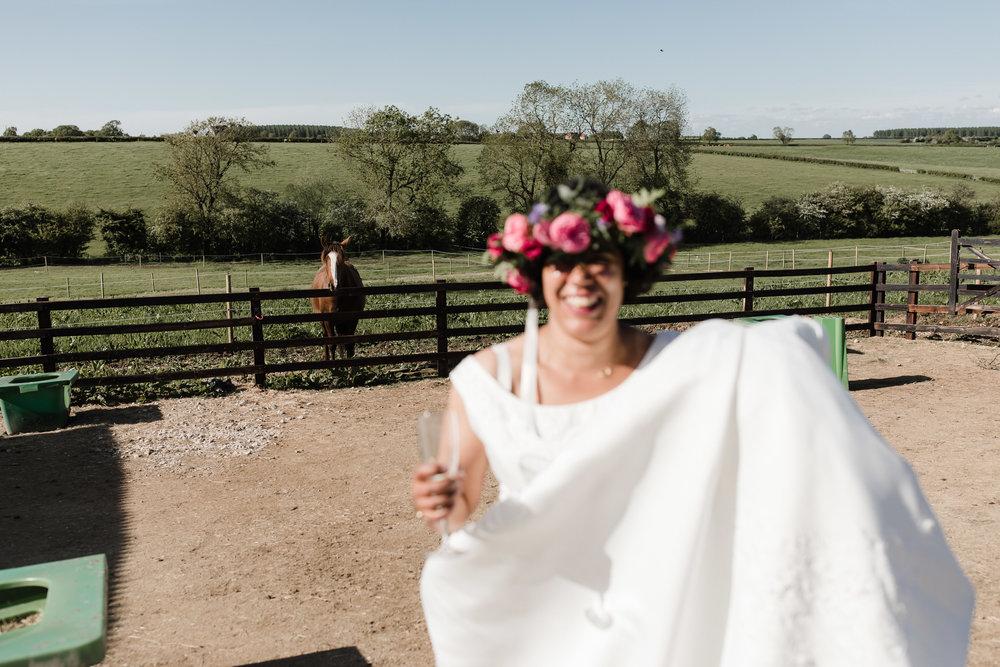 Normanton_Church_Rutland_DIY_Wedding_075.jpg