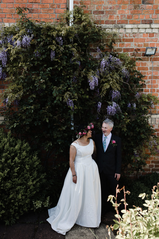 Normanton_Church_Rutland_DIY_Wedding_077.jpg