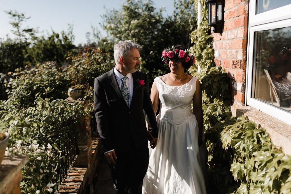 Normanton_Church_Rutland_DIY_Wedding_078.jpg