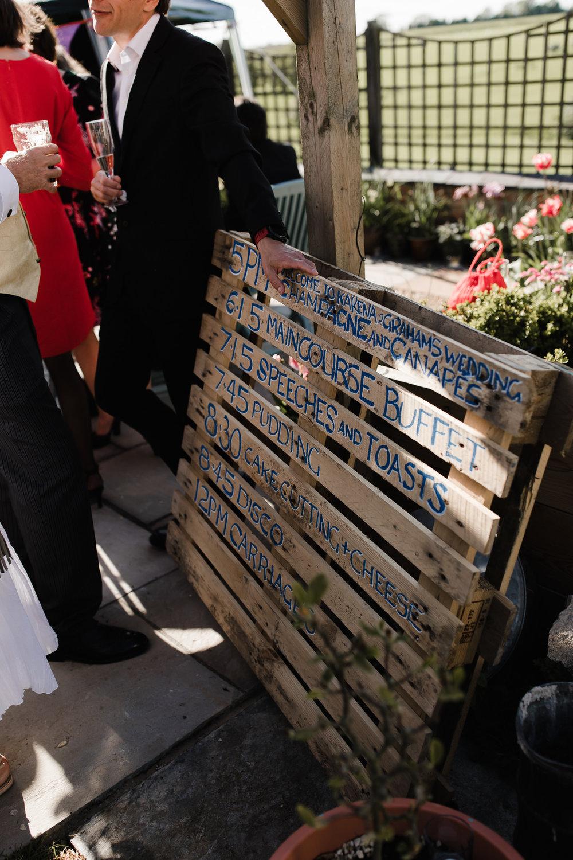 Normanton_Church_Rutland_DIY_Wedding_080.jpg