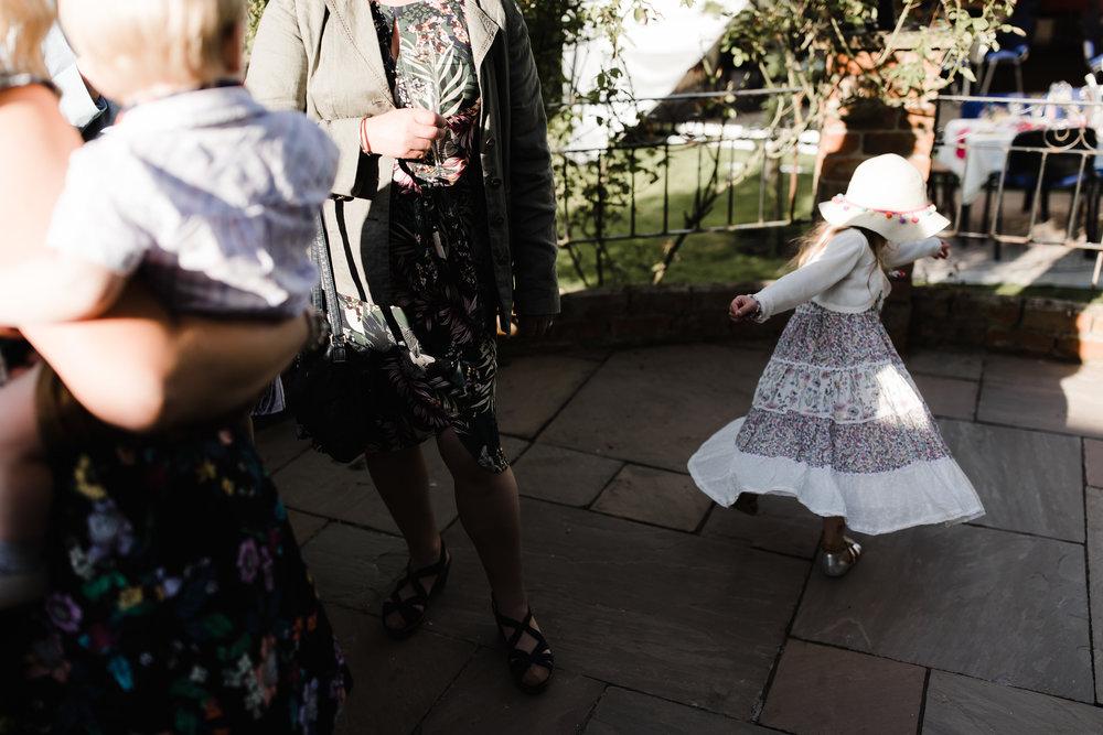 Normanton_Church_Rutland_DIY_Wedding_087.jpg
