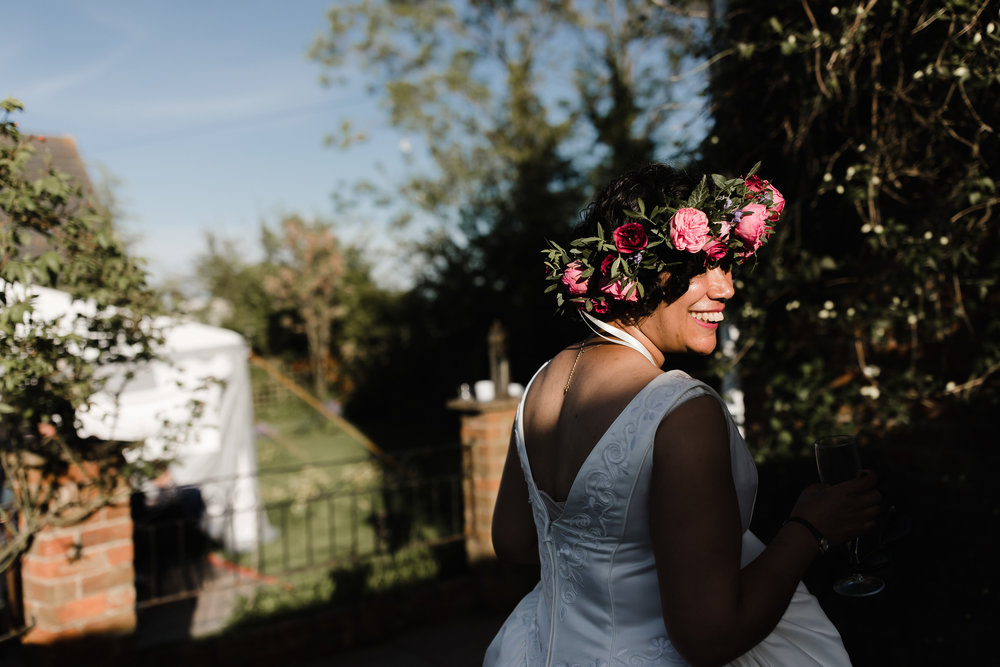 Normanton_Church_Rutland_DIY_Wedding_093.jpg
