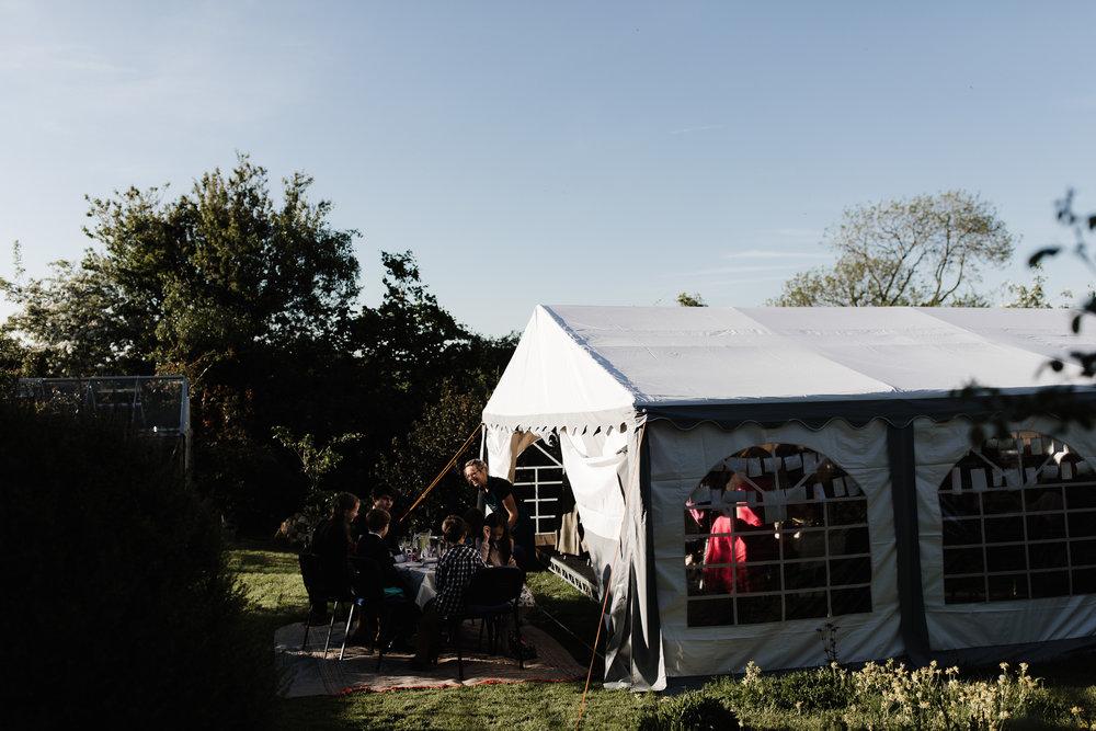 Normanton_Church_Rutland_DIY_Wedding_098.jpg