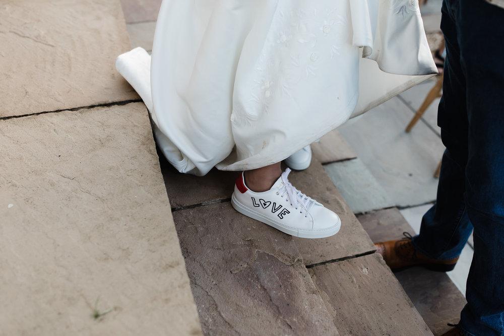 Normanton_Church_Rutland_DIY_Wedding_103.jpg