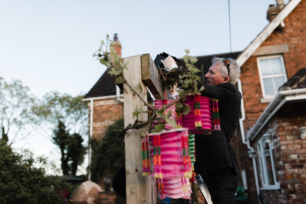 Normanton_Church_Rutland_DIY_Wedding_104.jpg