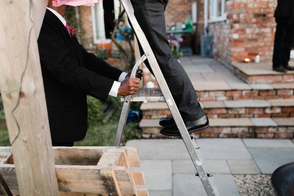 Normanton_Church_Rutland_DIY_Wedding_105.jpg