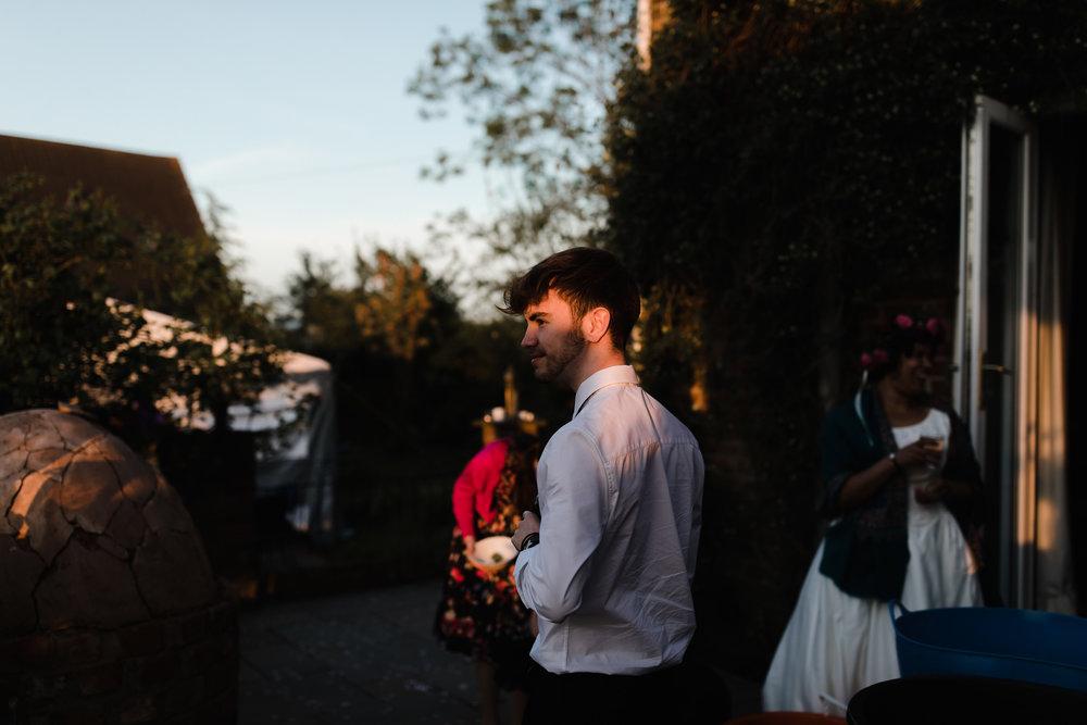 Normanton_Church_Rutland_DIY_Wedding_106.jpg