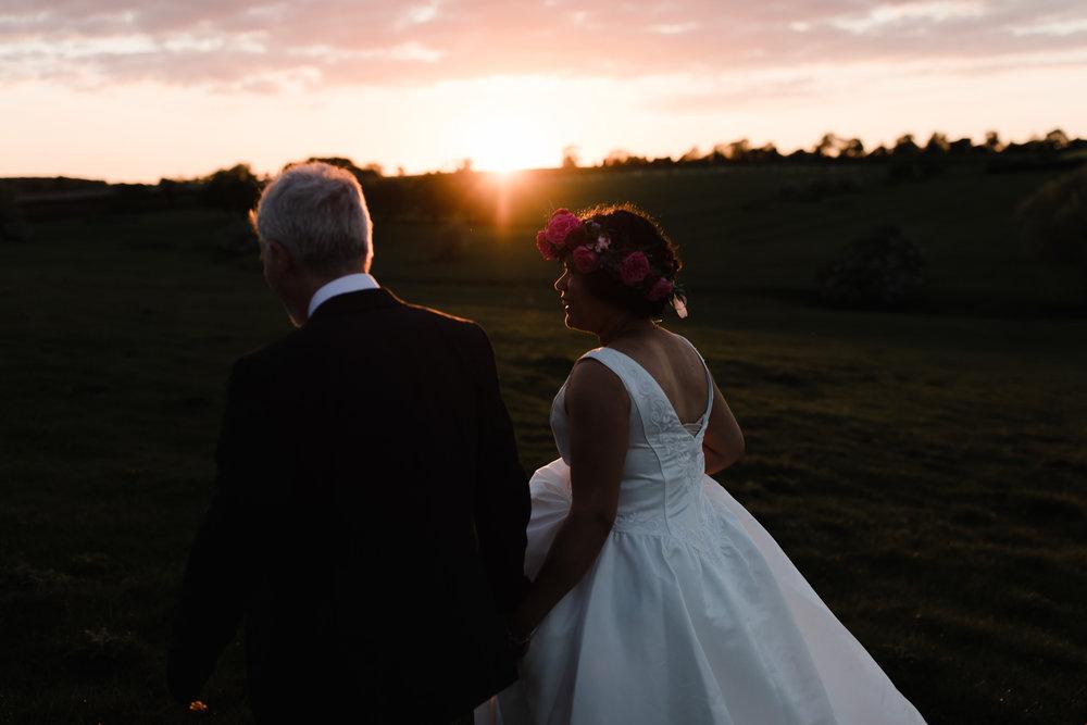Normanton_Church_Rutland_DIY_Wedding_111.jpg