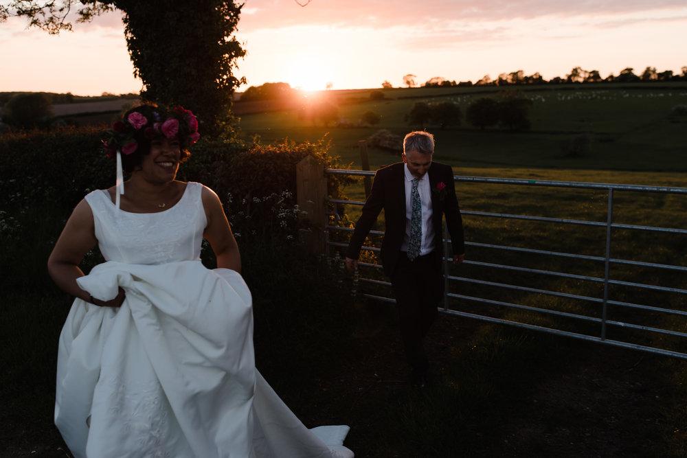 Normanton_Church_Rutland_DIY_Wedding_112.jpg