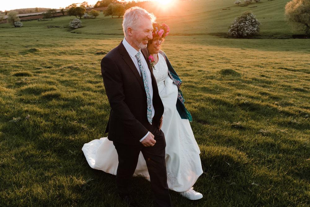 Normanton_Church_Rutland_DIY_Wedding_110.jpg