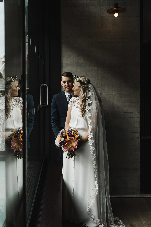 Everyman_Theatre_Liverpool_Wedding_Concrete.jpg