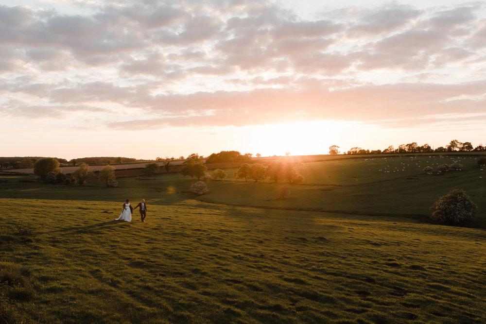 Rutland_Wedding_Photographs.jpg