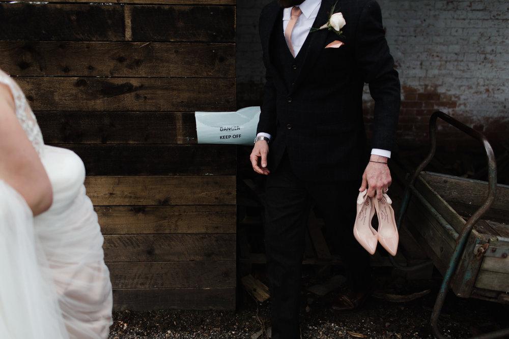 Nottingham_Best_Wedding_Photographer.jpg
