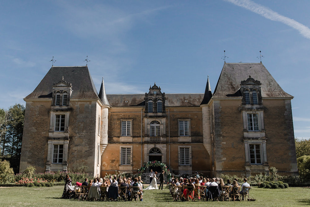 France-Destination-Wedding-Chateau-la-Blérétie-Best-Of-Holly-Jack-4.jpg