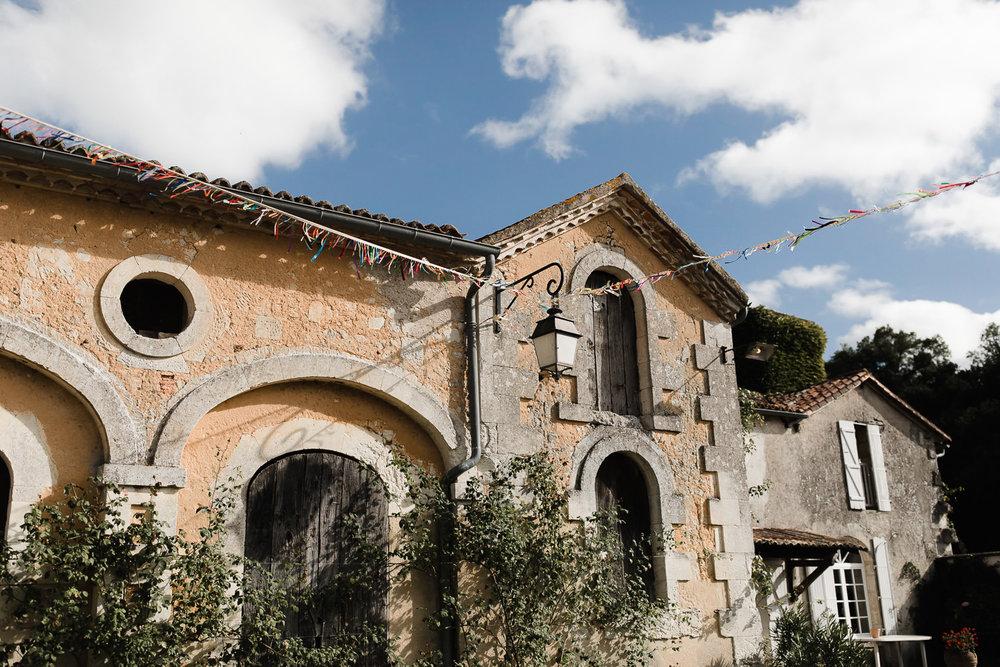 France-Destination-Wedding-Chateau-la-Blérétie-Best-Of-Holly-Jack-5.jpg