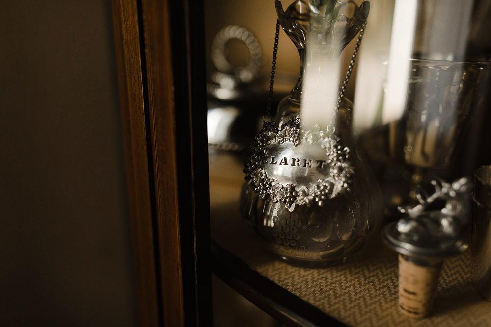 France-Destination-Wedding-Chateau-la-Blérétie-Best-Of-Holly-Jack-7.jpg
