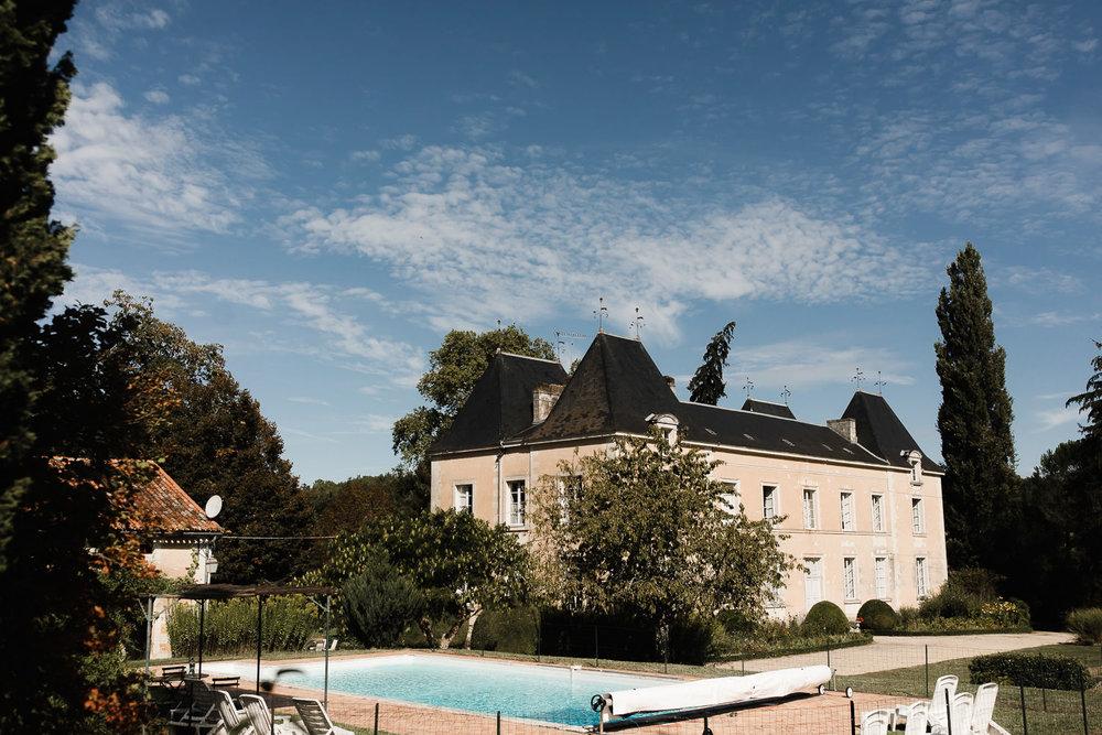 France-Destination-Wedding-Chateau-la-Blérétie-Best-Of-Holly-Jack-15.jpg