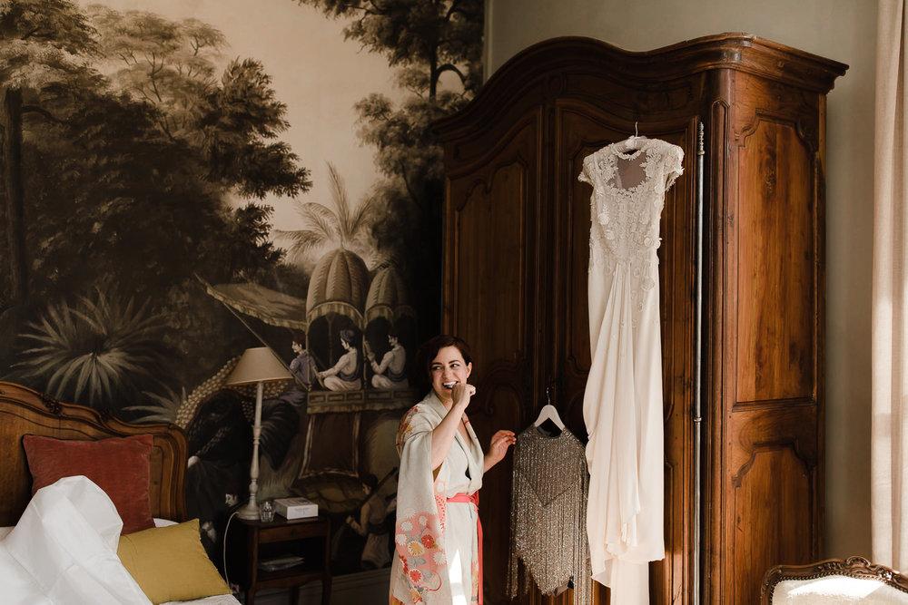 France-Destination-Wedding-Chateau-la-Blérétie-Best-Of-Holly-Jack-24.jpg