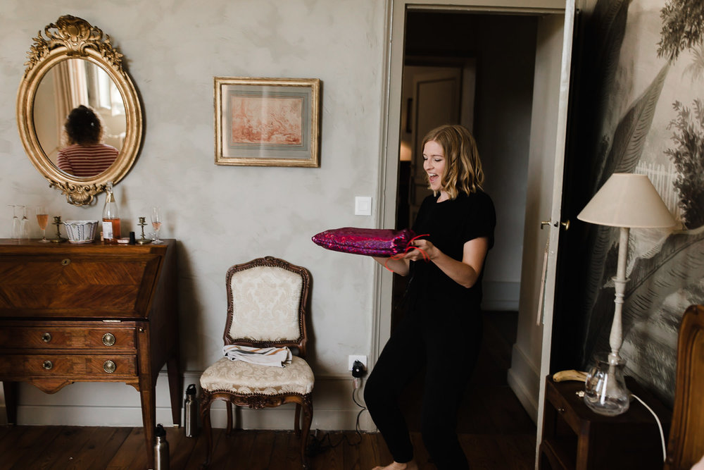 France-Destination-Wedding-Chateau-la-Blérétie-Best-Of-Holly-Jack-30.jpg