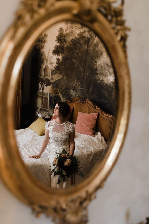 France-Destination-Wedding-Chateau-la-Blérétie-Best-Of-Holly-Jack-48.jpg