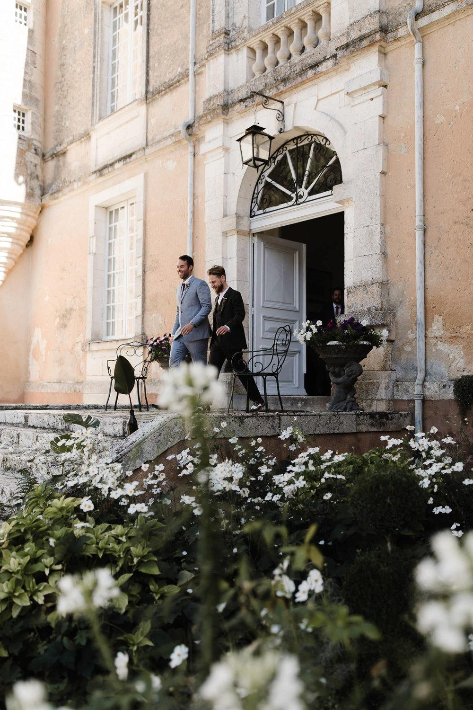 France-Destination-Wedding-Chateau-la-Blérétie-Best-Of-Holly-Jack-51.jpg