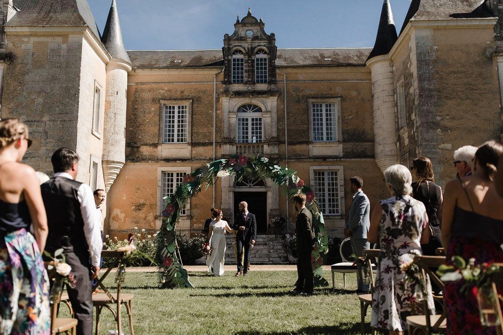 France-Destination-Wedding-Chateau-la-Blérétie-Best-Of-Holly-Jack-52.jpg