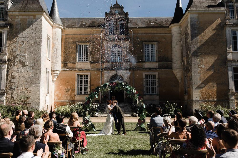 France-Destination-Wedding-Chateau-la-Blérétie-Best-Of-Holly-Jack-57.jpg