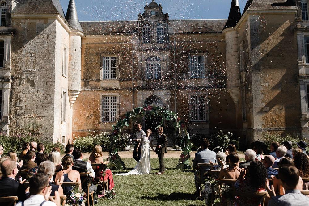 France-Destination-Wedding-Chateau-la-Blérétie-Best-Of-Holly-Jack-58.jpg