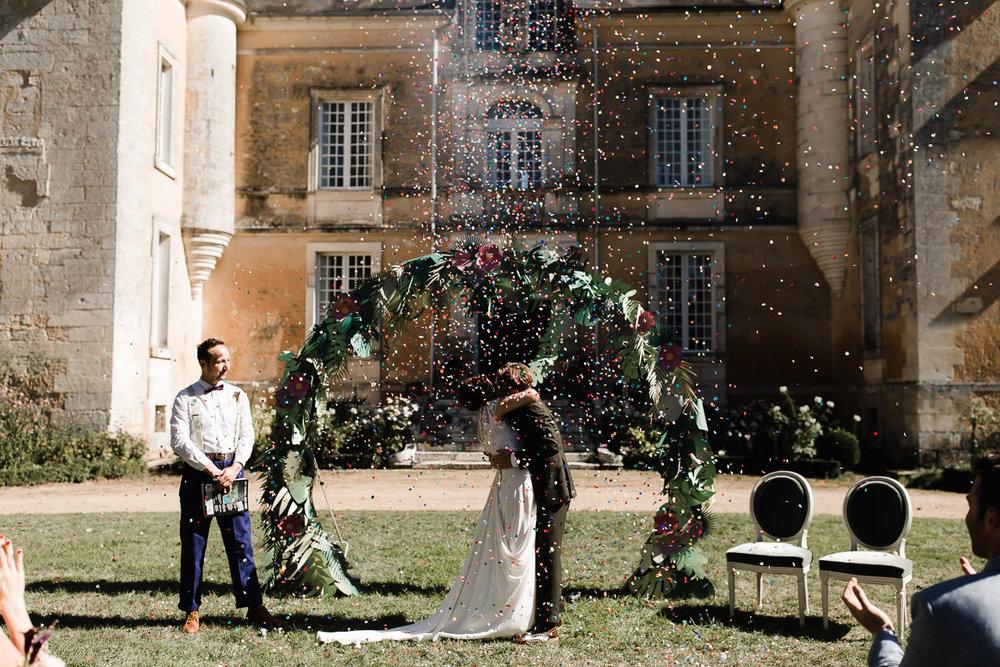 France-Destination-Wedding-Chateau-la-Blérétie-Best-Of-Holly-Jack-59.jpg