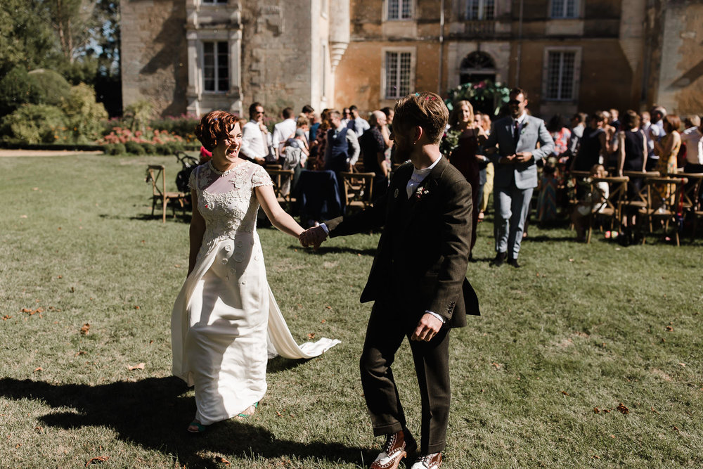 France-Destination-Wedding-Chateau-la-Blérétie-Best-Of-Holly-Jack-60.jpg