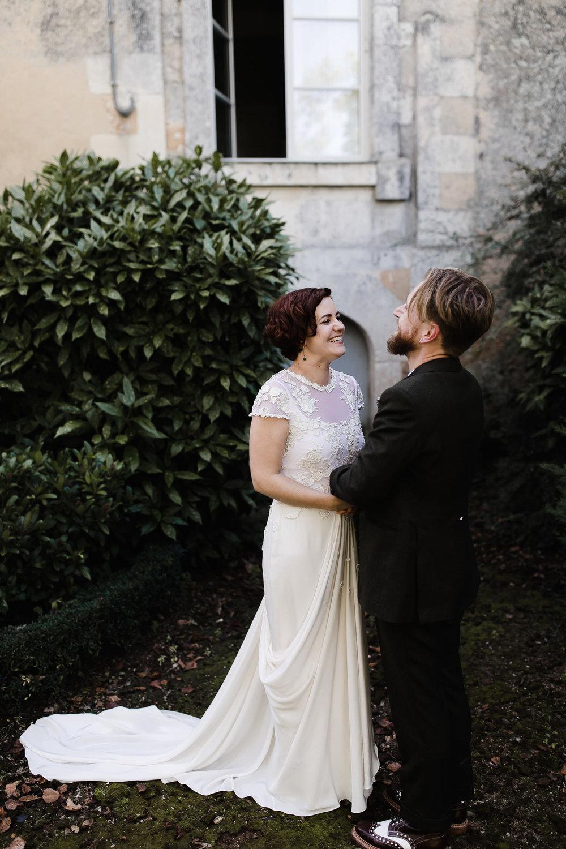 France-Destination-Wedding-Chateau-la-Blérétie-Best-Of-Holly-Jack-63.jpg