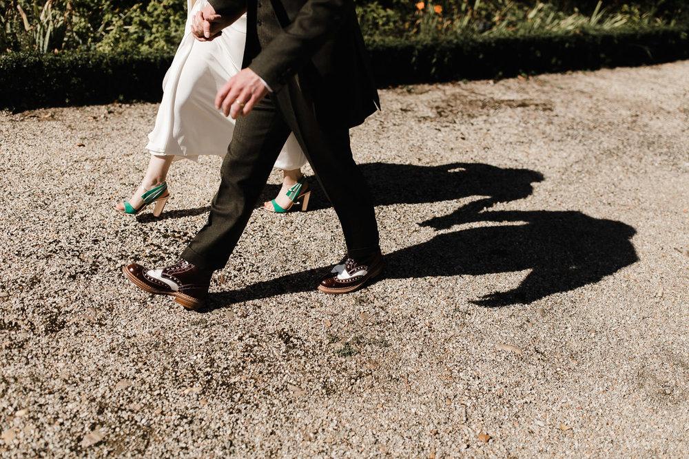 France-Destination-Wedding-Chateau-la-Blérétie-Best-Of-Holly-Jack-64.jpg