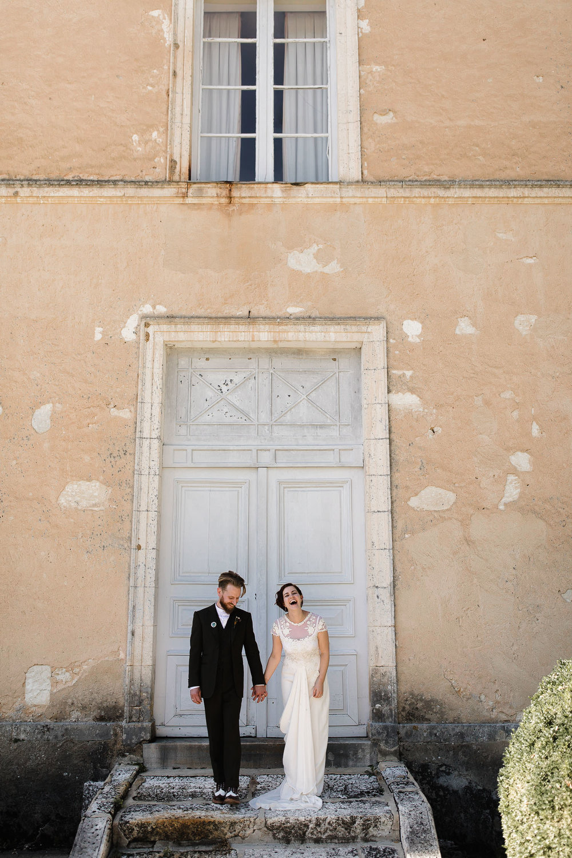 France-Destination-Wedding-Chateau-la-Blérétie-Best-Of-Holly-Jack-66.jpg