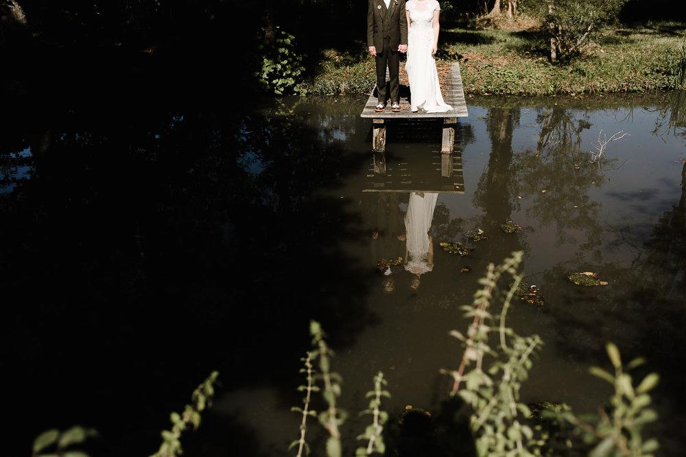 France-Destination-Wedding-Chateau-la-Blérétie-Best-Of-Holly-Jack-69.jpg