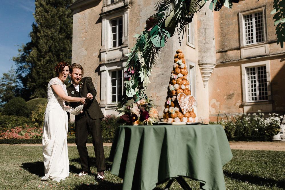 France-Destination-Wedding-Chateau-la-Blérétie-Best-Of-Holly-Jack-76.jpg