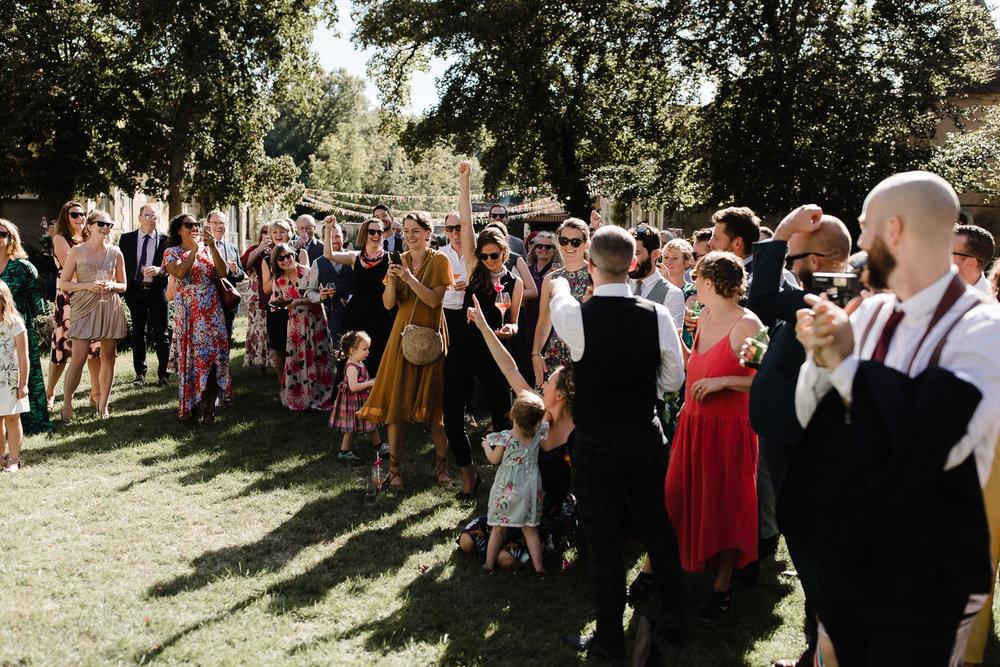 France-Destination-Wedding-Chateau-la-Blérétie-Best-Of-Holly-Jack-77.jpg