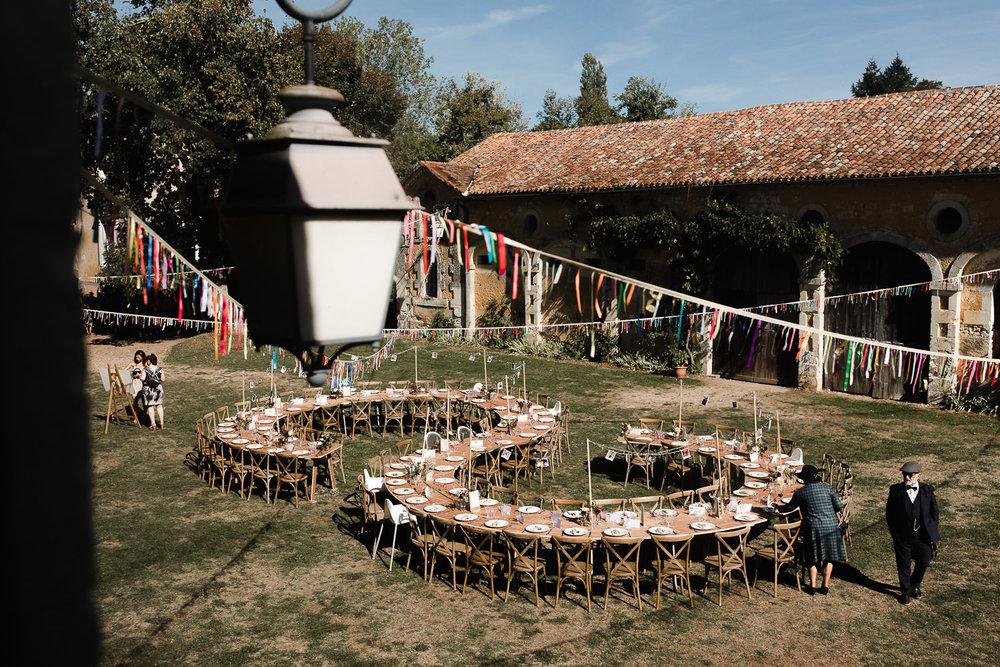 France-Destination-Wedding-Chateau-la-Blérétie-Best-Of-Holly-Jack-86.jpg
