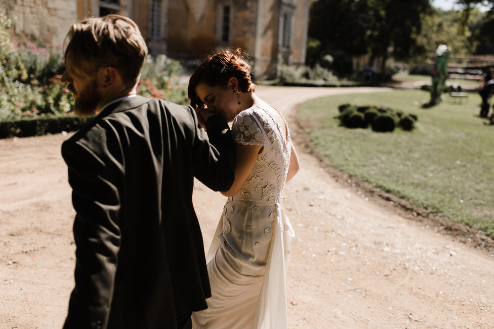 France-Destination-Wedding-Chateau-la-Blérétie-Best-Of-Holly-Jack-61.jpg