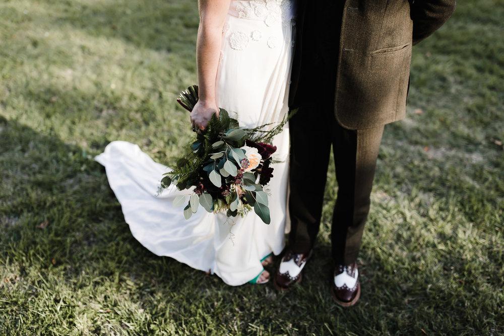 France-Destination-Wedding-Chateau-la-Blérétie-Best-Of-Holly-Jack-103.jpg