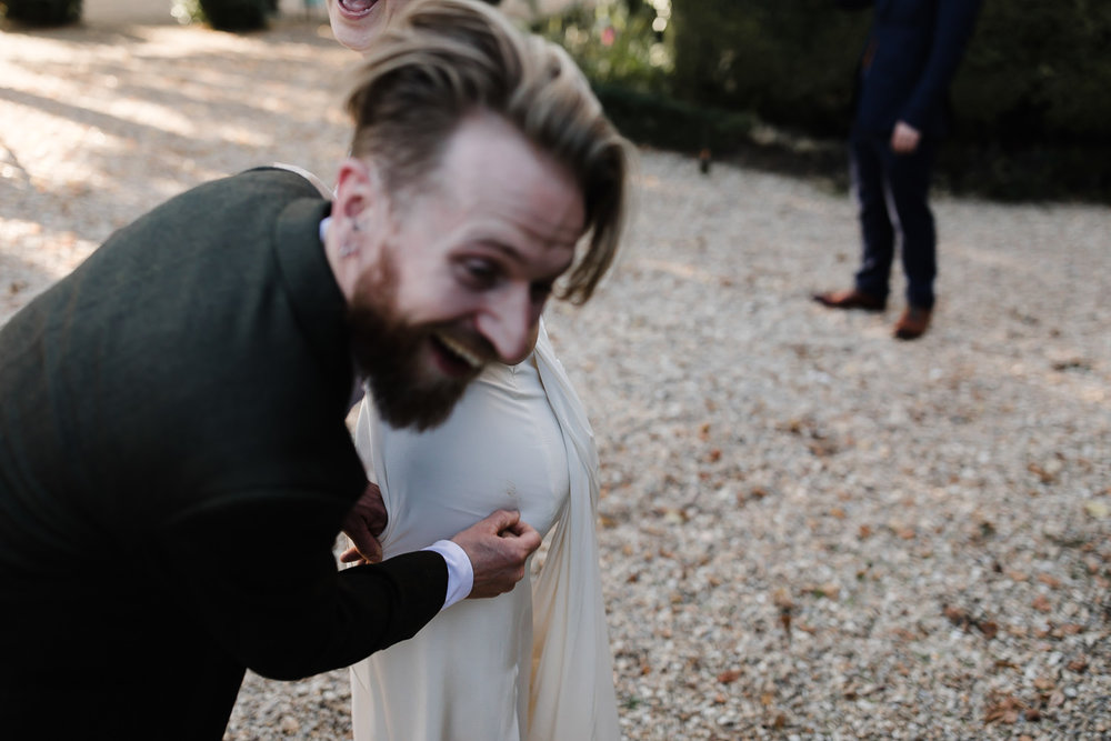 France-Destination-Wedding-Chateau-la-Blérétie-Best-Of-Holly-Jack-105.jpg