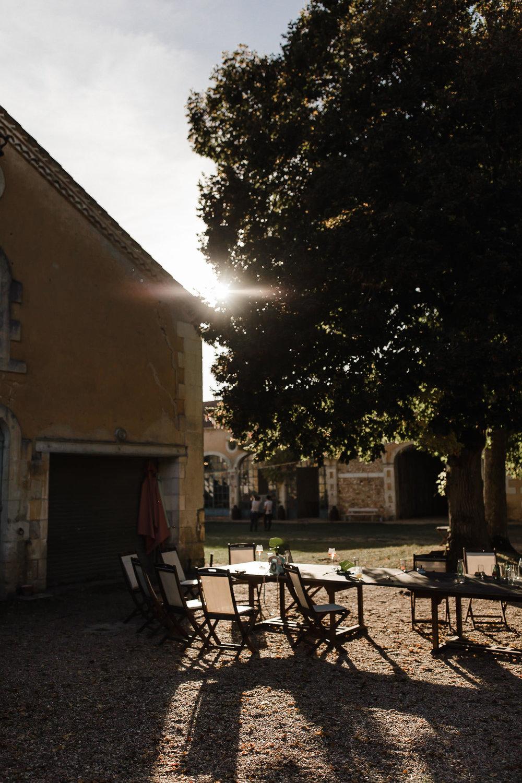 France-Destination-Wedding-Chateau-la-Blérétie-Best-Of-Holly-Jack-104.jpg